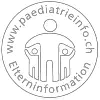 Paediatrieinfo